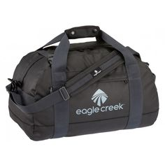 Eagle Creek - No Matter What Flashpoint Duffel - Small #EdwardsEverythingTravel