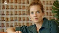 Relatie-expert Rika Ponnet geeft enkele tips voor de onzekere singles in Vind je Lief.