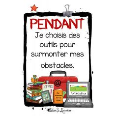 Affiches Stratégies de lecture 24 affiches XL Lunch Box, Boutique, Bulletin Boards, Reading Strategies, Posters, Art Paintings, Display Boards, Bulletin Board, Data Boards