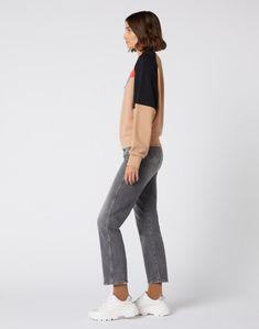 mariage retro > mariee > goedkope jeans broeken heren