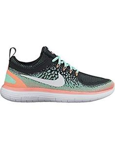 Nike Women Free Distance Turquoise. * Find out more about the great product  at the
