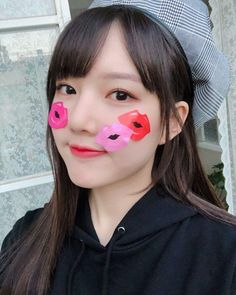 """181001 gfriend_japan_official Instagram update"" Bubblegum Pop, South Korean Girls, Korean Girl Groups, Gfriend Profile, Sinb Gfriend, Red Velvet Irene, G Friend, Entertainment, Kpop Outfits"