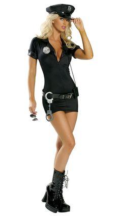 Hai una pistola nei pantaloni, o sei solo contento di vedermi?