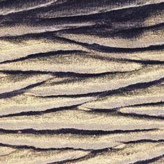 Новинки тканей Smania, красивые и приятные на ощупь! Цвет, фактура. #интерьерыт #интерьеры_т #interiors_t #элитнаямебель #дизайнерскаямебель #smania #мягкаямебель #дизайн #декор #стиль #style #brand #ткани #образцы #лекция #дом #home #room #design #interiors #italy #msk #moscow