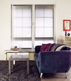 we jalousien on pinterest jalousies kochen and deko. Black Bedroom Furniture Sets. Home Design Ideas