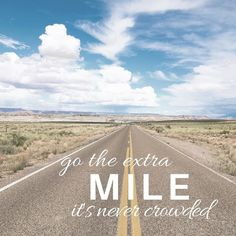 We all need a little motivation on this cold Tuesday! How can you 'Go the extra mile' today to make a difference? . . . . #kanepartners #recruiter #recruiters #recruiting #recruitment #recruiterlife #staffing #itstaffing #staffingagency #motivation #quote #graphic #quotegraphic #motivationalquotes #tuesdaymotivation #tuesday #graphic #design #extramile #extramileday #gotheextramileday #canvalove