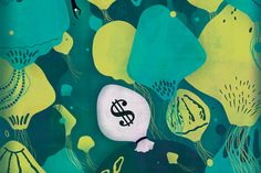 Investors reaching for yield in bank loan funds may get stung.