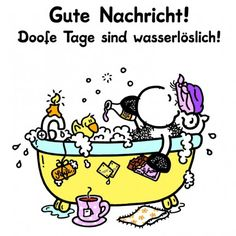 http://sheepworld.de/files/2013/10/Wasser-Motiv-Kopie-430x430.jpg