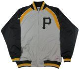 Pittsburgh Pirates Jackets