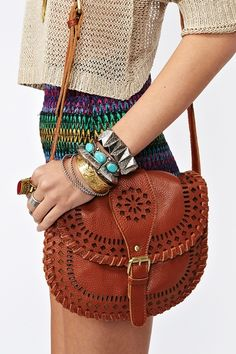 want this bag so bad
