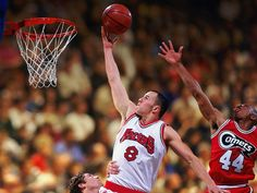 Basketball betting odds | Bet LIVE on online NBA Basketball