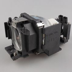 Original Projector Lamp LMP-E150 for SONY VPL-ES2 / VPL-EX2 Projectors