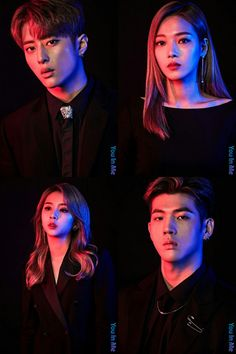 KARD You in me