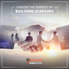 Start a successful company today. Get the best online company formation services in UK from StartupFormations. Brand Registration, Banking Services, Bank Account, Start Up Business, Business Branding, Good Company, Startups, Accounting, Innovation