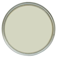 Laura Ashley Paint Pale Sunshine | ... > Home Furnishings > Home Decorating > Paints > Water Based Paint