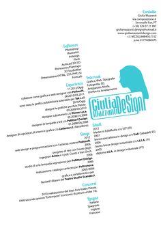#curriculumvitae #cv #designer #curriculum #logo #design