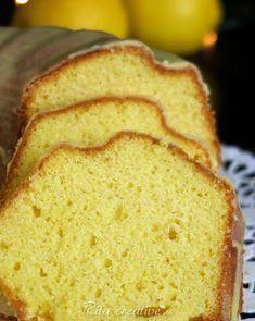 Food Cakes, Banana Bread, Cake Recipes, Food And Drink, Cakes, Easy Cake Recipes, Kuchen, Cake Tutorial