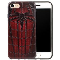 Check it out now ! Take a look, that is amazing !  Trendy looking cell phone cases and gadgets for men and ladies now !