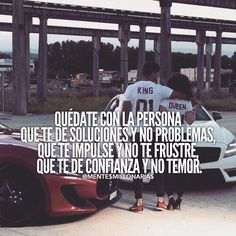 creeenti  riqueza  emprendedor  negocio  invertir  oportunidad Daily Motivational Quotes, Wise Quotes, Positive Quotes, Mentor Of The Billion, Millionaire Quotes, English Phrases, Brain Training, Magic Words, Reading Time