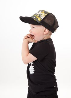 e351e7499853e 54 Best Acorn Kids SS14 images