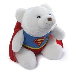 d97468d7055 Superman Snuffles. Fitzula s Gift Shop. Doll ToysDollsPlush ...
