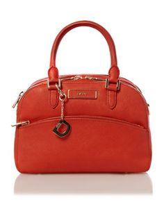 DKNY Saffiano tote bag - £270 House Of Fraser, Tote Bag, Designer Handbags aaf8151513