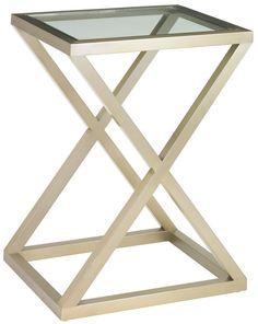 RV Astley Nico Stainless Steel Side Table | Идеи для дома | Pinterest |  Stainless Steel, Buy Rv And Steel
