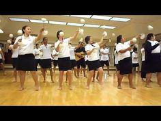 Gorgeous Maori poi dance that I would LOVE to learn and perform with my sisters. This dance is a celebration of femininity and virtue. Tahiti, Waitangi Day, Polynesian Dance, Hula Dance, Maori People, Long White Cloud, Hawaiian Dancers, Maori Designs, Shall We Dance