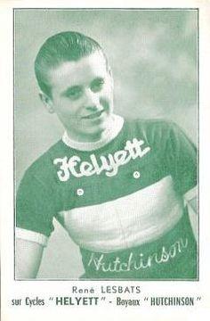 Helyett old school jersey