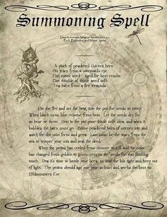 Image result for Ancient spells On Witchcraft Curses