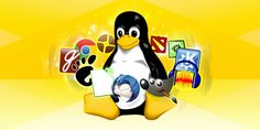 The Best Linux Software