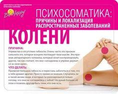 за какие грехи болезнь вен: 16 тыс изображений найдено в Яндекс.Картинках
