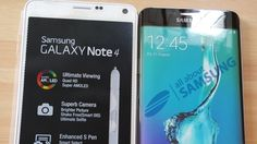 """The new device is expected to launch alongside the Galaxy Note 5 on August 12th"""