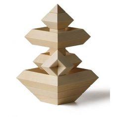 http://hobbyhorse.ru/create/constructionsets/diamond-nature.html