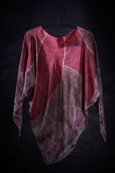 Fabric Bell Sleeves, Bell Sleeve Top, The Selection, Textiles, Artist, Fabric, Tops, Women, Fashion