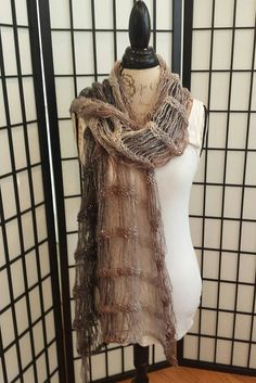 Check out this item in my Etsy shop https://www.etsy.com/listing/527969256/shawl-wrap-scarf