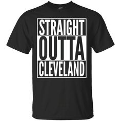 Favorite shirt, looking nice.This is perfect shirt for you   Straight Outta Cleveland T-Shirt   https://sudokutee.com/product/straight-outta-cleveland-t-shirt/  #StraightOuttaClevelandTShirt  #StraightT #OuttaShirt #Cleveland