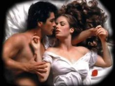 Secrets of Hypnotic Seduction - The forbidden patterns of sexual attraction on demand! Romance Art, Romance Novels, Nelson Ned, Male Enhancement, Phantom Of The Opera, Love Couple, Music Songs, How To Stay Healthy, Thoughts