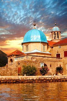 Interesting Serbia - http://www.travelandtransitions.com/destinations/destination-advice/europe/