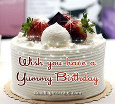 Beautiful Birthday Cakes on Coming With You Rajeev Priyanka Fan Club Page 3 3051646