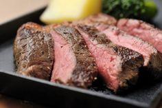 高級牛を驚愕の安さで!烏丸御池に肉バル「肉屋銀次郎」OPEN   RETRIP
