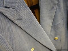 Experience: Lino Ieluzzi's Al Bazar Milano. A True Haberdasher and a Watchlifestyler at Heart. — WATCH COLLECTING LIFESTYLE Blue Colour Palette, Elegant Man, Double Breasted Jacket, Light Blue Color, Very Well, Suits, Lifestyle, Watch, Heart