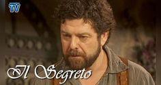 Il Segreto - Mauricio scopre la tresca amorosa della sua Signora con Raimundo: Ecco quando.