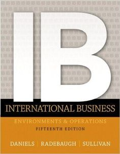 Download solutions manual auditing and assurance services 14th solution manual for international business edition by john daniels lee radebaugh and daniel sullivan 0133457230 fandeluxe Gallery