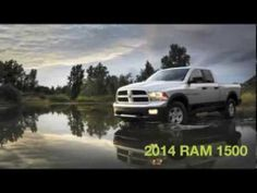Westpointe Chrysler Jeep Dodge RAM in #OklahomaCity is your #RAM dealership! Our selection of new 2014 RAM 1500s is ready to be driven home today!