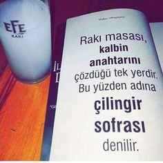 Çilingir sofrası Beautiful Mind Quotes, Quotes About Everything, Happy Words, More Than Words, Karma, Favorite Quotes, Poems, Alcohol, Cards Against Humanity