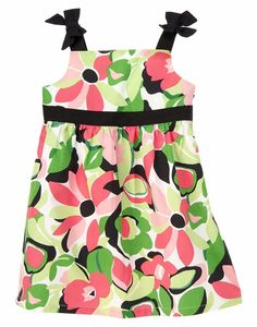 *NWT* GYMBOREE GIRLS SIZE 6 ISLAND CRUISE PINEAPPLE TANK TOP N SKIRT OUTFIT SET