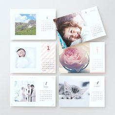 【2017年版『TOLOTカレンダー』の注文受付がスタートしました】ベストショット12枚でハガキサイズの卓上カレンダーが作れます。デザインテンプレートは利用シーンに合わせて選べる6種類。アプリ不要!作成画面を刷新してスマホ・パソコン共に作りやすくなりました。 #TOLOT #カレンダー #フォトカレンダー #calendar #photo #プレゼント #贈り物 #写真 #子供 #こども #子ども #赤ちゃん #可愛い #かわいい #ペット #猫 #ねこ #ネコ #cat #猫部 #猫好き #ふわもこ部 #結婚式 #wedding #旅行 #風景 #記念日 #オリジナル
