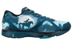 The Coolest Boston-Themed Running Shoes for 2018 ec0bf8e7f