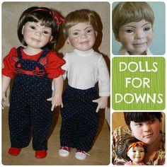 dolls4downs